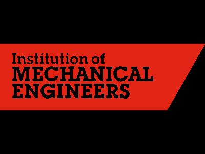 Chartered Engineer - IMechE
