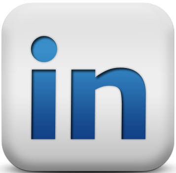 Join the Safety and Reliability LinkedIn Group