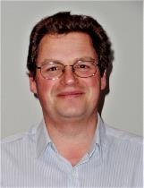 Alex Yates Imeche