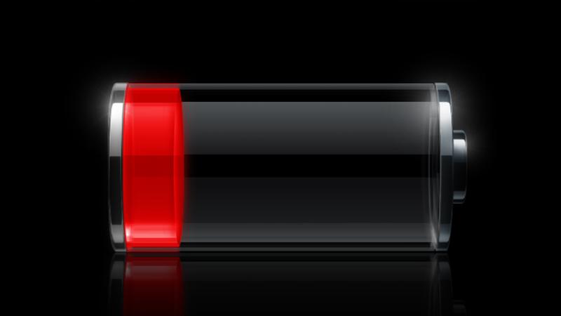 Почему 6 айфон медленно заряжается