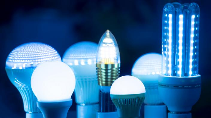 Strict new ban on inefficient bulbs to cut Zimbabwe's ...
