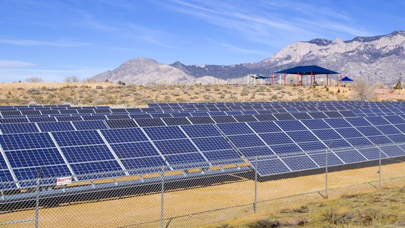 Cestas France  city photos gallery : Cestas Solar Farm in Bordeaux, France, is Europe's largest solar PV ...