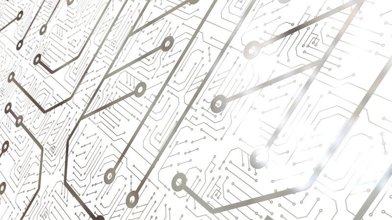 Httpwiringdigaram Viddyup Compaper Circuit Board Always 1 0