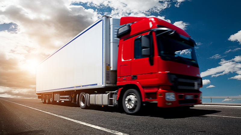 Renewable biomethane fuel for trucks launched Image