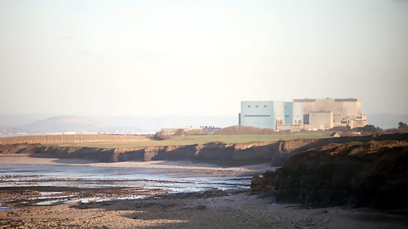 'Grave errors' mean Hinkley Point C will hit the poorest hardest, say MPsImage