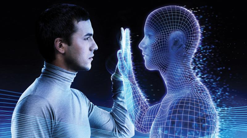 """Képtalálat a következőre: """"digital human"""""""