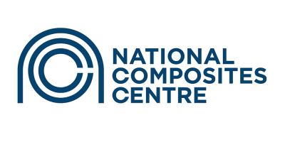 National Composited Centre