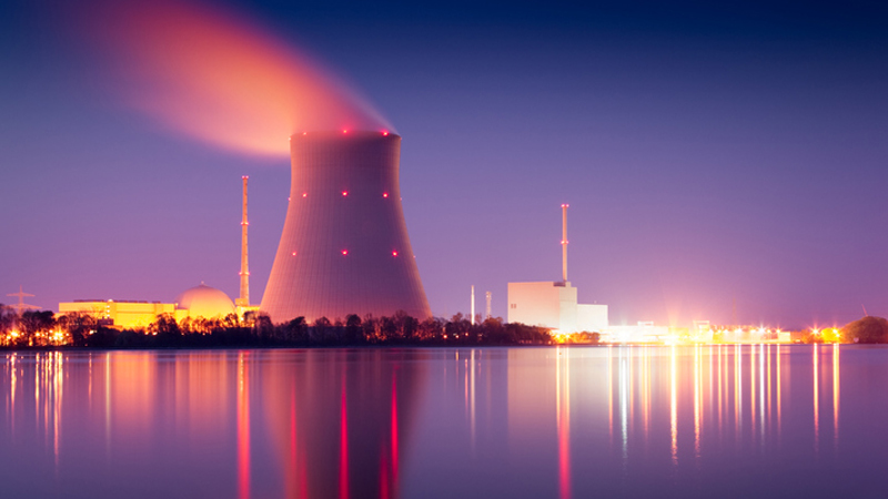 progress on advanced nuclear fission reactors is stalling say experts