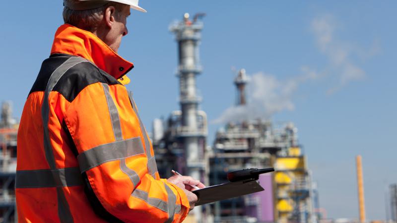 Smiths Group profits dips on energy market downturnImage