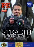 Professional_Engineering_December_January_covers_2017_6712 2