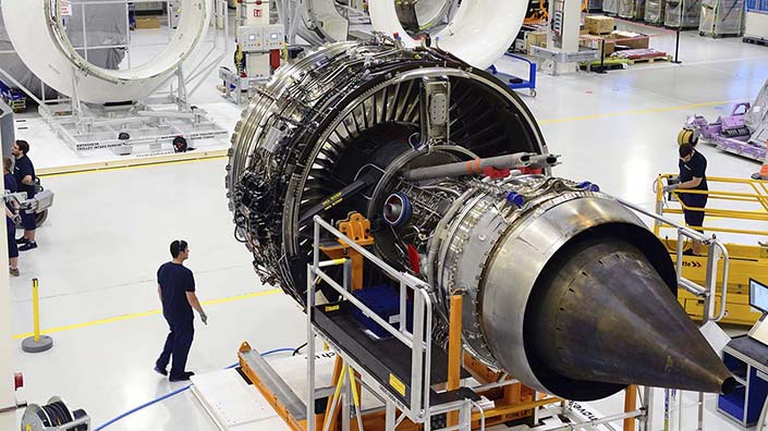 Rolls Royce Jet Engine Pdf