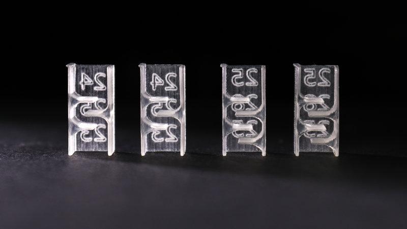Acoustic metamaterial set to track down cracksImage