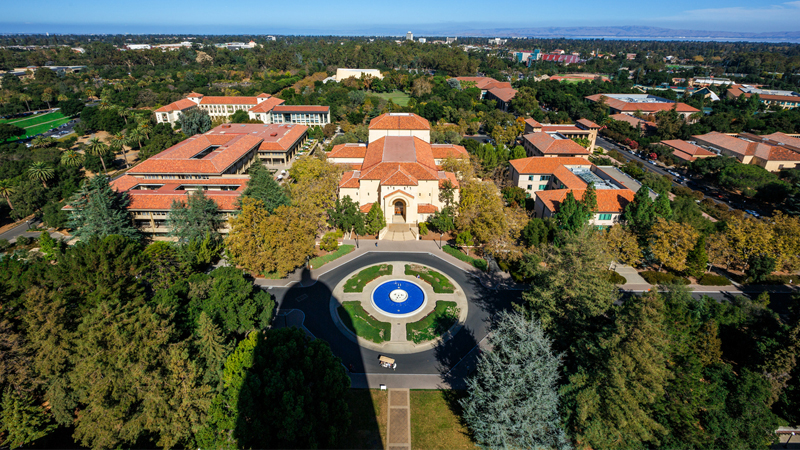 FEATURE: The best mechanical and aerospace engineering universities in the worldImage