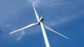 wind-turbine_thumb_new_aug15