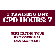 CPD Learning and Development Button