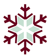 Snowflake Christmas competition - Learning and Development