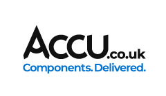 Accu.co.uk_Tagline_Under_Colour_240w