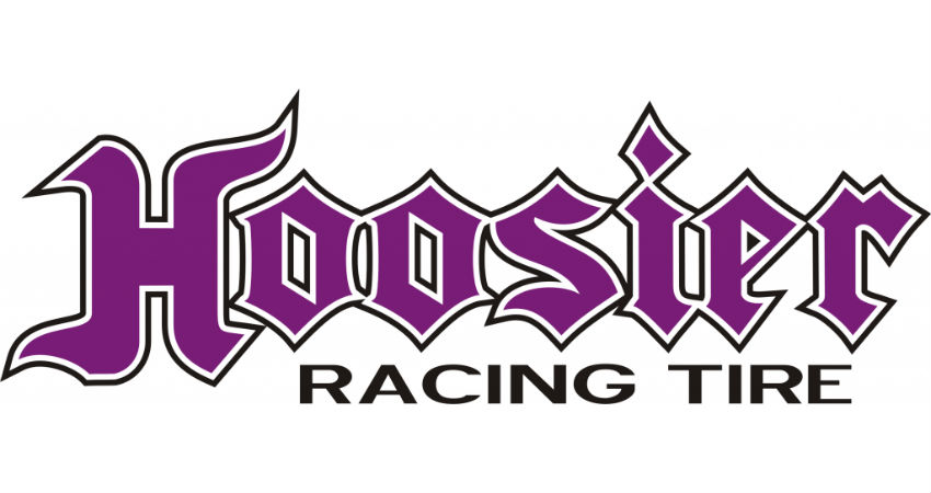 Hoosier Release New Formula Fsae Tyre Size