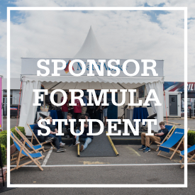 Formula Student - Institution of Mechanical Engineers