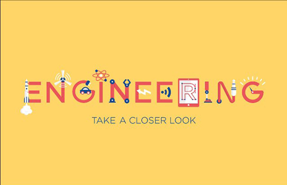 myear of engineering logo
