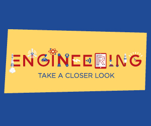 Year of Engineering MPU banner 1