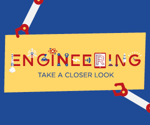 Year of Engineering MPU banner 3