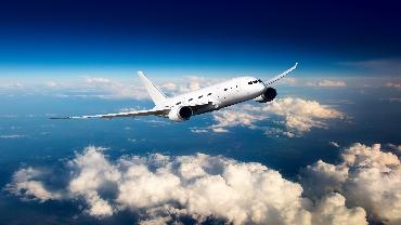 Aerospace Webinars Playlist