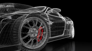 Automobile Webinars Playlist