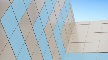 Construction & Building Services Webinars Playlist