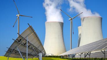 Power Industry Webinar Playlist