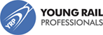 Young Rail Professionals logo