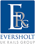 eversholt rail logo