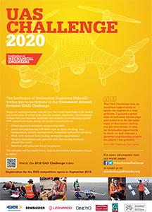 IMechE UAS Challenge Poster_Final small