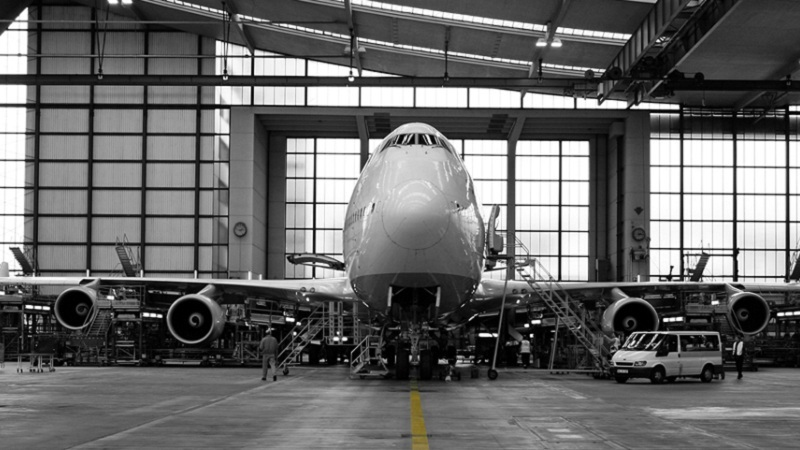 University consortium aims to be like NASA for UK aerospaceImage
