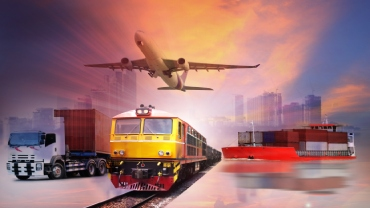 Driver and Pilot Alertness: Understanding Human Performance and the Contribution of Automation