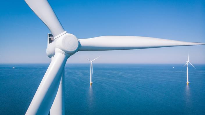 Robotics and Autonomous Systems in Offshore Wind Operation and Maintenance Services, 23 May 2019,  London