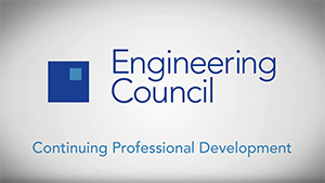 Engineering Council video