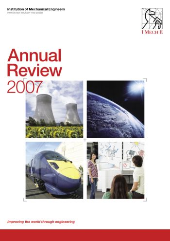 annual-review-2007