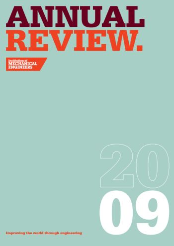 annual-review-2009