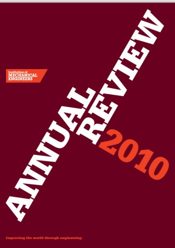 annual-review-2010