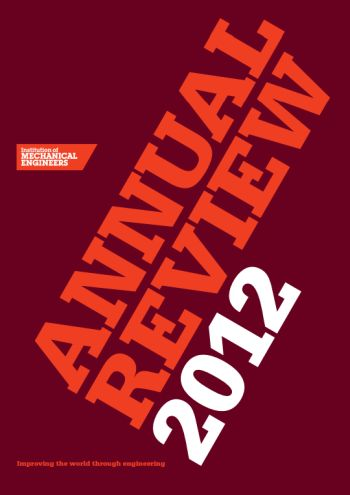 annual-review-2012
