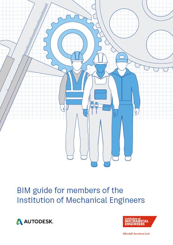 BIM guide