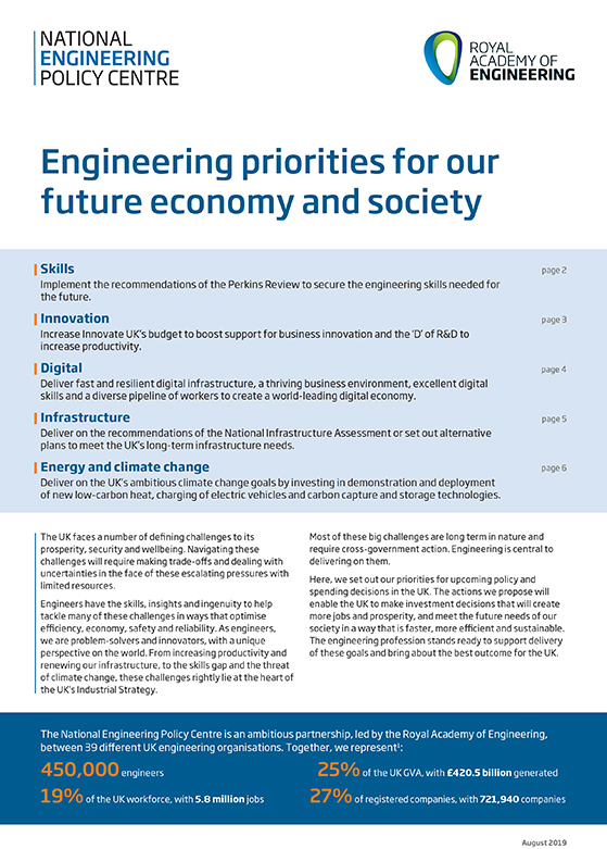 Engineering priorities - NEPC - final-1 cover