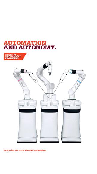 IMechE Automation Case Study FINAL-1