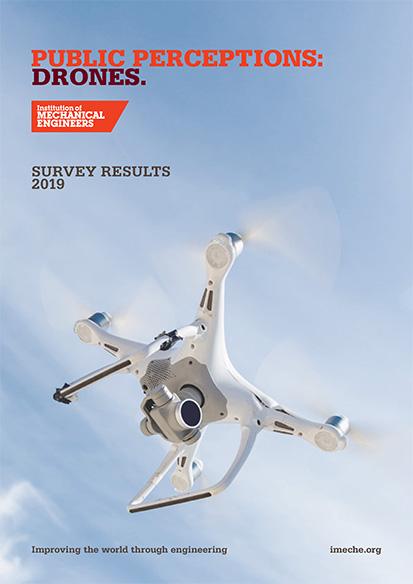 IMechE Drones report FINAL-1 cover