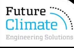 Future Climate Engineering Solutions