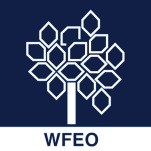 World Federation of Engineering Organizations