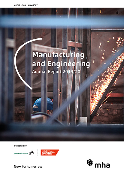 Manufacturing Report 20 FINAL cover th