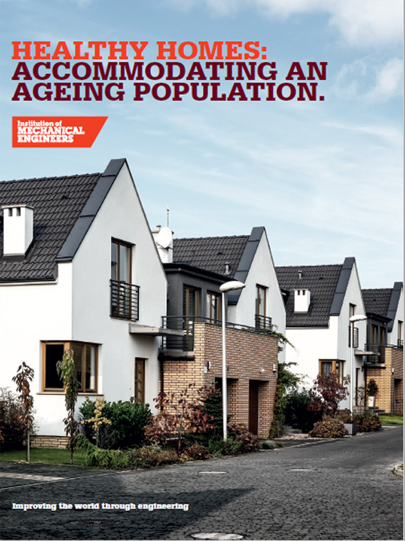 https://www.imeche.org/images/default-source/oscar/reports-and-policies/smarter-homes-cover.jpg?sfvrsn\u003d2