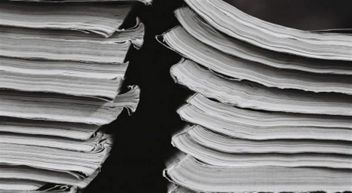 Free Technical Research Papers
